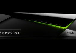 "Nvidia X1 ""set top"" box/gaming console – News"