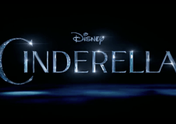 Cinderella 2015 – Review