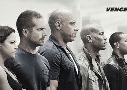 Furious 7 – Review