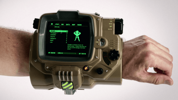 Fallout4_Pipboy