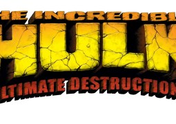 The Incredible Hulk: Ultimate Destruction – Review