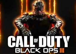 Call of Duty: Black Ops 3 – Review