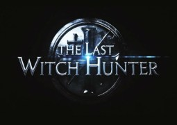 The Last Witch Hunter – Review