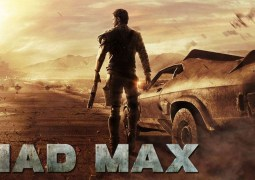 Mad Max – Review