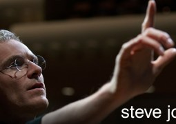 Steve Jobs – Review