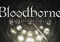 Bloodborne DLC: The Old Hunters – Review