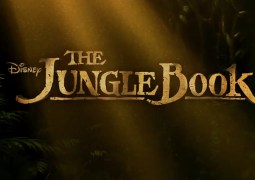The Jungle Book (2016) – Review