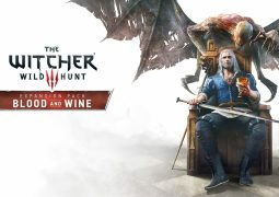 The Witcher 3: Blood and Wine – Review