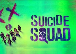 Suicide Squad – Review