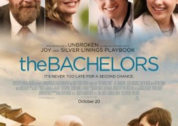 The Bachelors – Clip