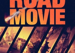 The Road Movie – Trailer