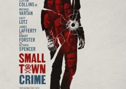 Small Town Crime – Trailer