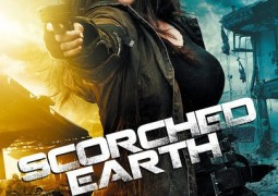 Scorched Earth – Trailer