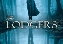 The Lodgers – Trailer
