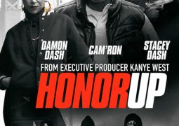 Honor Up – Trailer