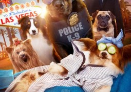 Show Dogs – Trailer