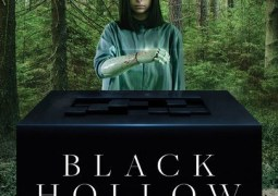 Black Hollow Cage – Trailer