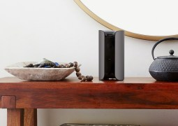 Canary View Smart HD Security Camera