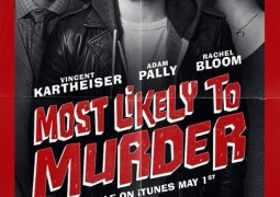 Most Likely to Murder – Trailer