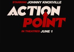 Action Point – Trailer
