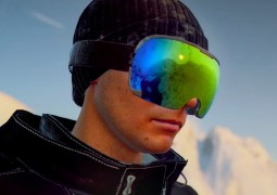 Steep: Road to the Olympics Official Launch Trailer