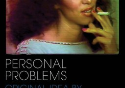 Personal Problems – Trailer
