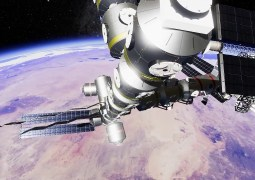 Stable Orbit – Launch Trailer