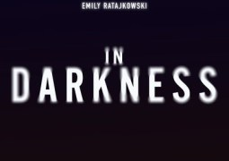 In Darkness – Trailer