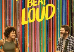 Hearts Beat Loud – Trailer