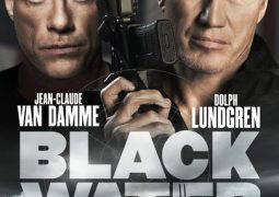 Black Water – Trailer