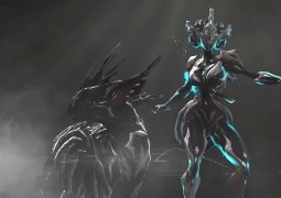 Warframe – Khora Profile Trailer