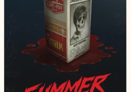 Summer Of 84 – Trailer