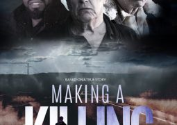 Making A Killing – Trailer