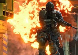 Official Call of Duty: Black Ops 4 – Multiplayer Beta Trailer