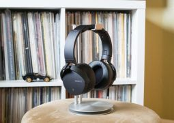 Sony MDR-XB950N1 Extra Bass Headphones
