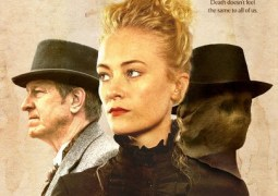 The Riot Act – Trailer