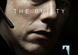 The Guilty – Trailer