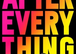 After Everything – Trailer