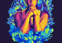Buybust – Trailer