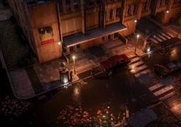 Phantom Doctrine – Launch Trailer