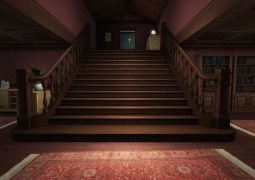 Gone Home – Nintendo Switch Announcement Trailer