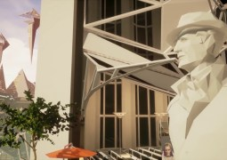 State of Mind – Story Trailer