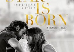 A Star Is Born – Creating The Sound