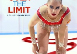 Over The Limit – Trailer