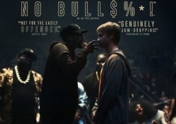 Bodied – Trailer