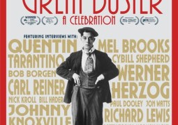 The Great Buster: A Celebration – Trailer