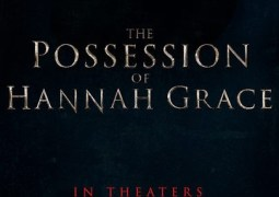 The Possession Of Hannah Grace – Trailer