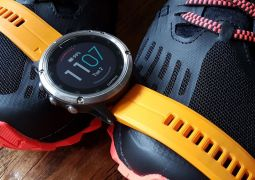 Garmin Fenix 5 Plus review