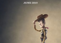 Toy Story 4 – Trailer