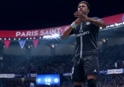 FIFA 19 – This is FIFA 19: The Ultimate Football Experience Trailer